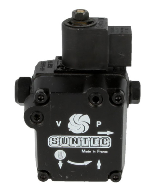 Suntec AL65B9581 6P 0500 oil pump