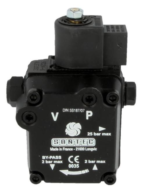 Suntec ALE35C9324 6P 0500 oil pump