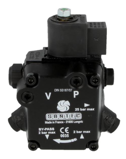 Suntec ALE35C9334 4P 0500 oil pump