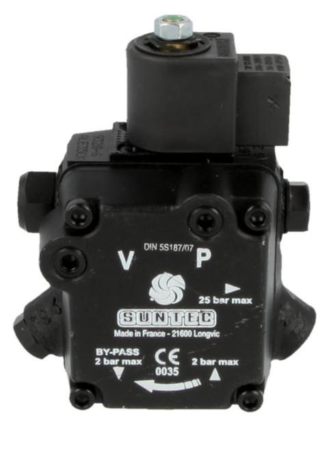 Suntec ALE35CK9328 6P 0500 oil pump
