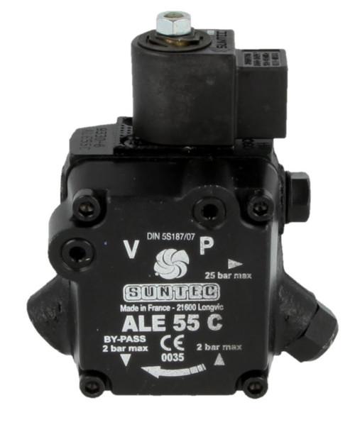 Suntec ALE55C9330 6P 0700 oil pump