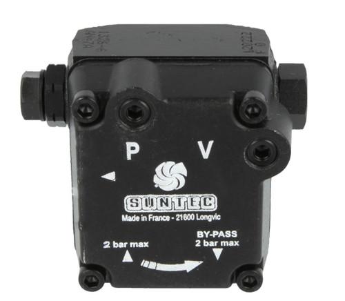 Suntec AN47A1326 6P oil pump