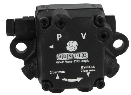 Suntec AN47A7216 4P oil pump