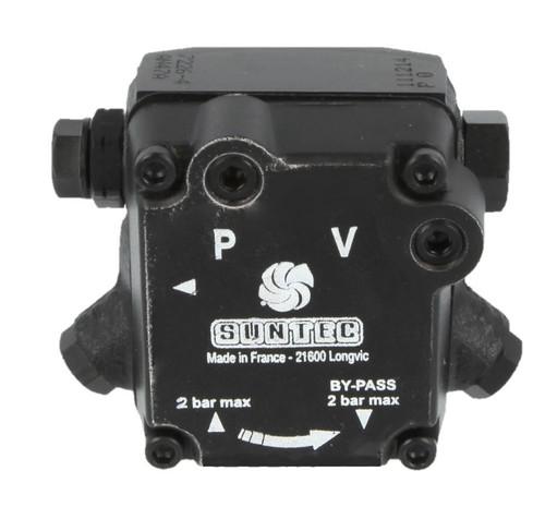 Suntec AN47A7226 4P oil pump