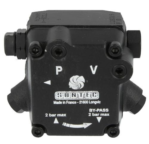 Suntec AN47A7326 4P oil pump