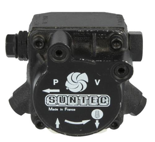 Suntec AN47A7344 4P oil pump