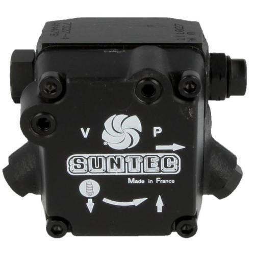 Suntec AN47B7327 4P oil pump