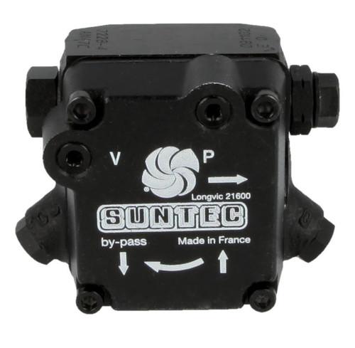 Suntec AN47C7228 4P oil pump