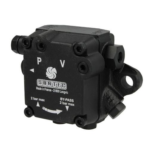 Suntec AN47D7229 4P oil pump