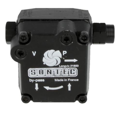 Suntec AN67C1336 6P oil pump
