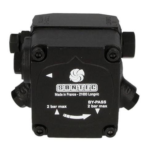 Suntec AN77A7255 2P oil pump