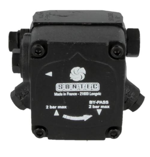 Suntec AN77A7346 2P oil pump