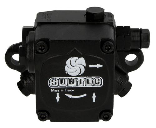 Suntec AN77C7235 2P oil pump