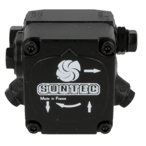 Suntec AN77C7275 2P oil pump