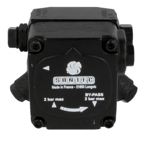 Suntec AN97A7391 2P oil pump