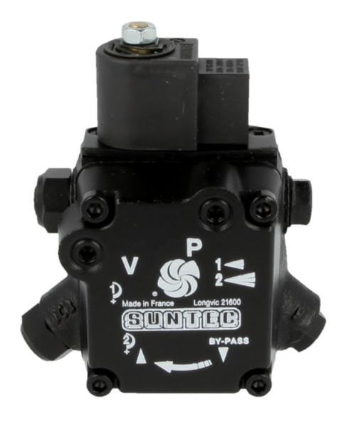 Suntec AP2 45 C 9560 4P 0500 oil pump