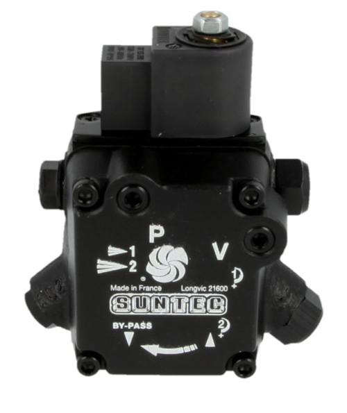 Suntec AP 2 45 D9566 4P 0500 oil pump