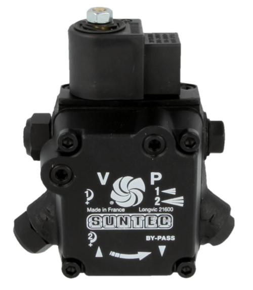 Suntec AP265B9523 4P 0500 oil pump