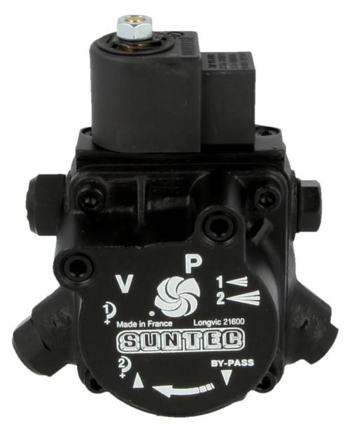 Suntec AP2 75 C 9562 4P0700 oil pump