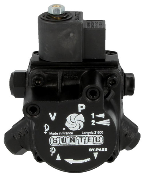 Suntec AP2 95 C 9590 4P 0700  oil pump