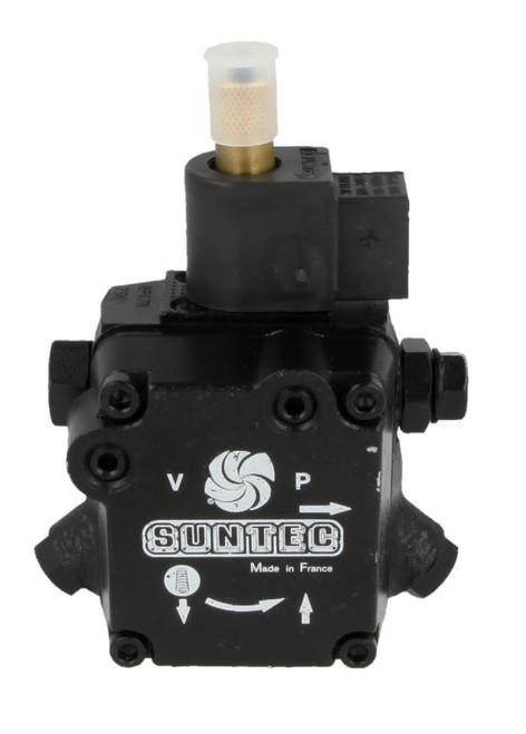 Suntec AP47B7561 4P 0500 oil pump