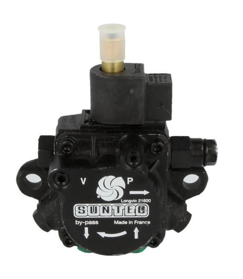 Suntec AP47C7460 4P 0500 oil pump
