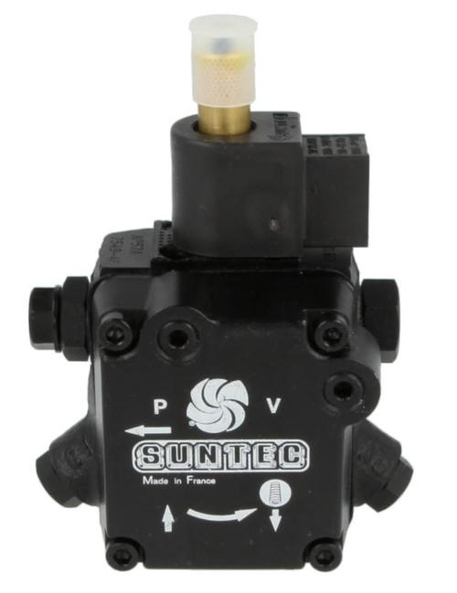 Suntec AP57A7549 4P 0500 oil pump
