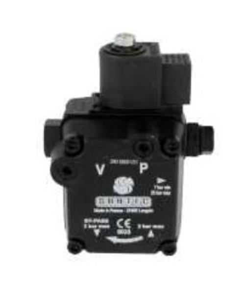 Suntec AS47C1604 6P 0700 oil pump