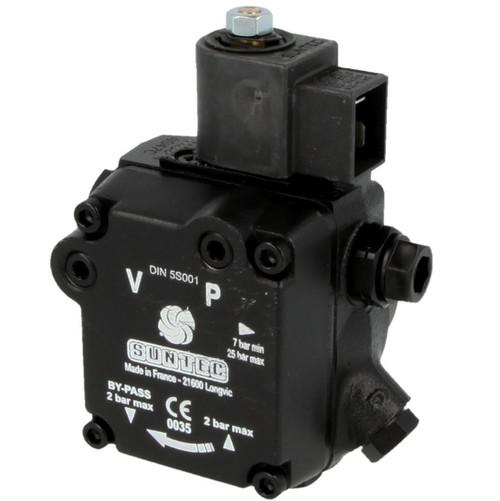 Suntec AS47C7438 4P 0500 oil pump