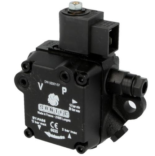 Suntec AS47C7461 4P 0500 oil pump