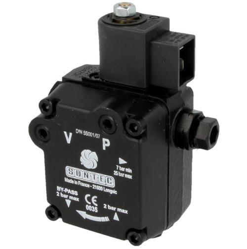 Suntec AS47CK1554 6P 0500 oil pump