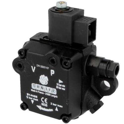 Suntec AS47CK7451 4M 0500 oil pump