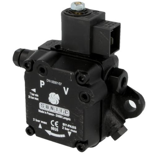 Suntec AS47D7435 4P 0500 oil pump