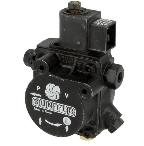Suntec AS57A7591 4P 0500 oil pump