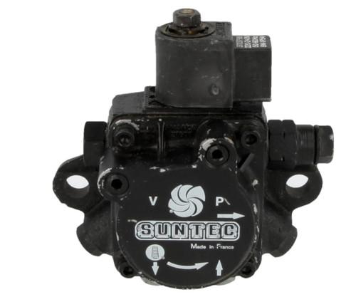 Suntec AS57B7442 4P 0500 oil pump