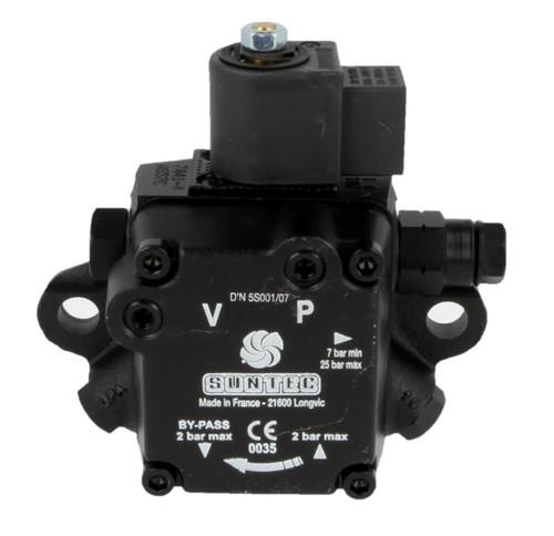 Suntec AS57C7441 4P 0500 oil pump