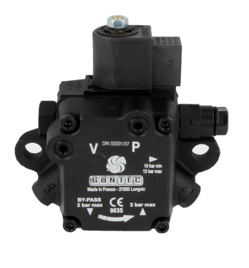 Suntec AS67B7449 4P 0500 oil pump