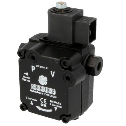 Suntec AS47D1550 6P 0500 oil pump