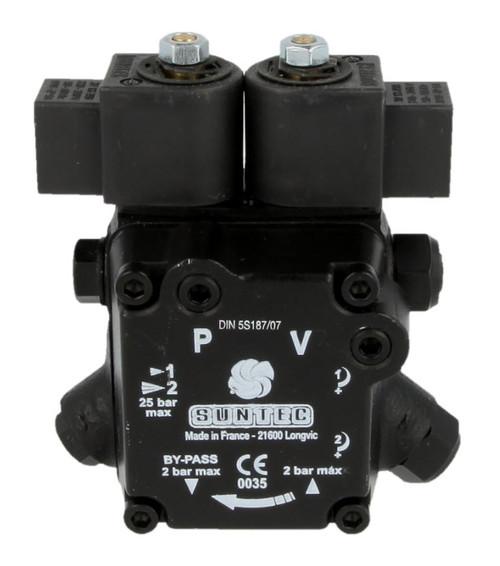 Suntec AT245D9544 4P 0500 oil pump