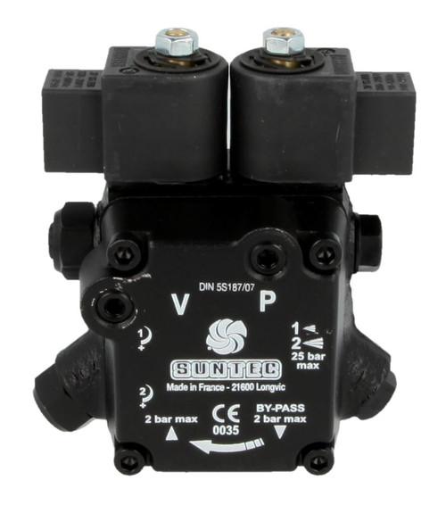 Suntec AT255C9549 4P 0500 oil pump
