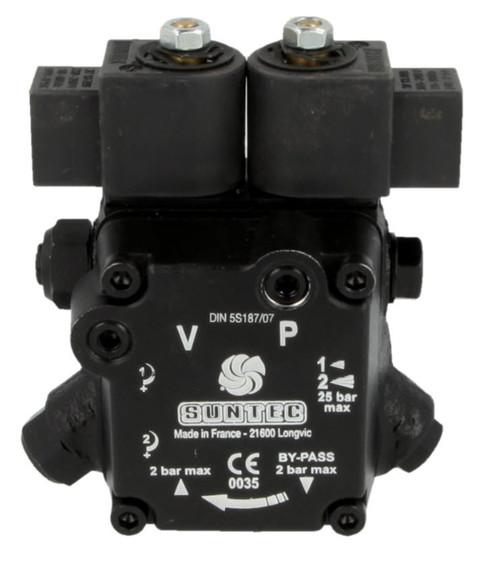 Suntec AT265C9556 4P 0700 oil pump