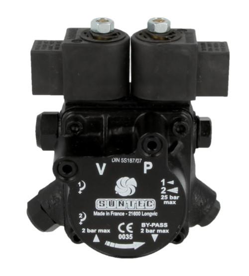 Suntec AT275B9591 2P 0500 oil pump