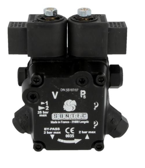 Suntec AT3 45 A 9559 4P 0500 oil pump