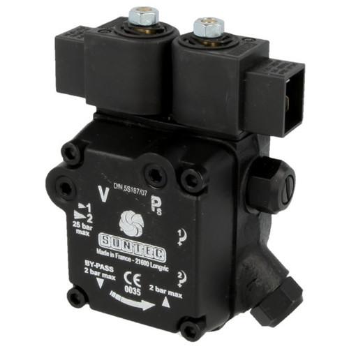 Suntec AT3 45 C 9558 4P 0500 oil pump
