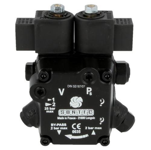 Suntec AT3 55 D 9564 4P 0500 oil pump