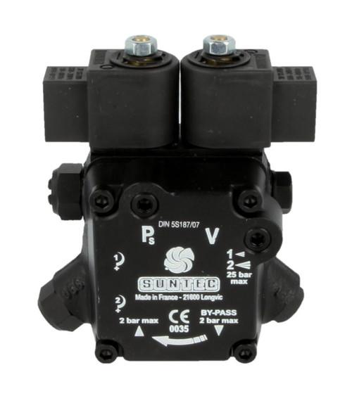 Suntec AT3 65 D 9561 4P 0500 oil pump
