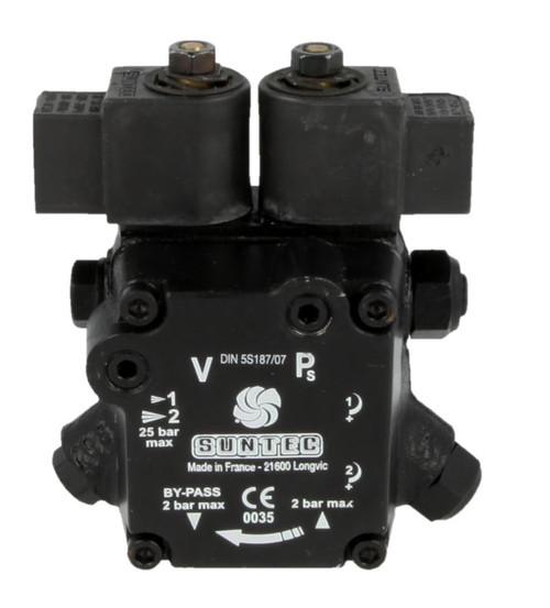 Suntec AT3 65 D 9568 4P 0500 oil pump