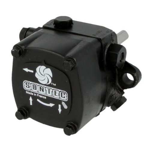 Suntec D45B7281 3P oil pump