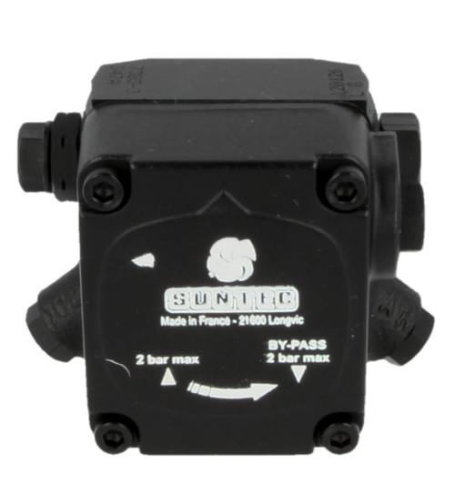 Suntec D47A7383 3P oil pump