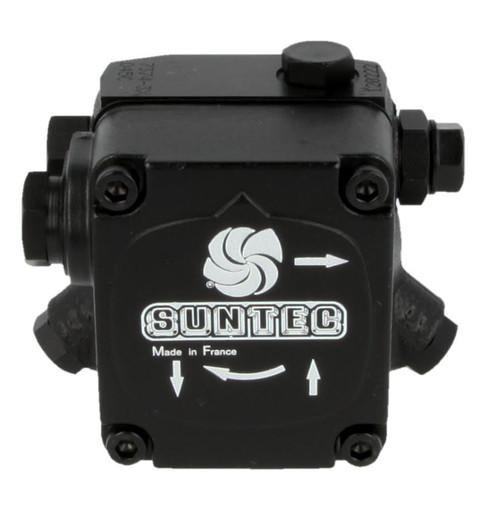 Suntec D57C7372 3P oil pump